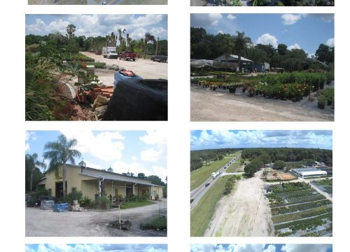 Brigham Property Rights Law Firm – Florida Eminent Domain